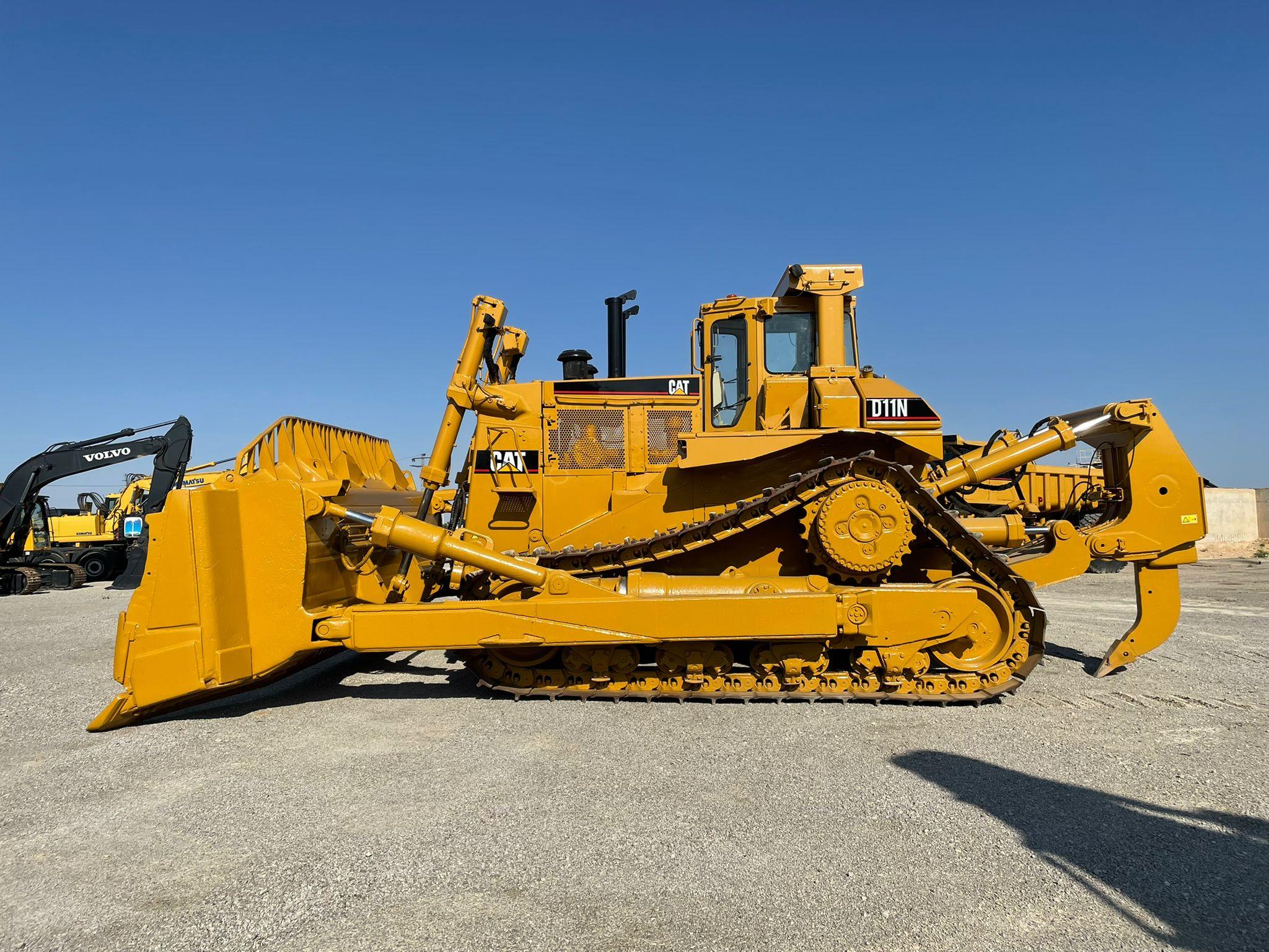 1994-caterpillar-d11n-equipment-cover-image
