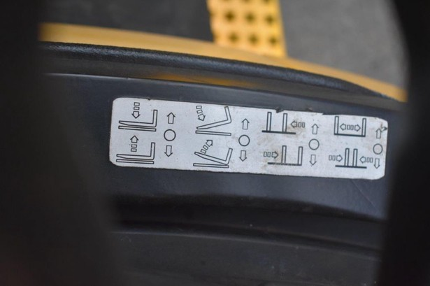 2004-hyster-h5-50xm-391710-18774345