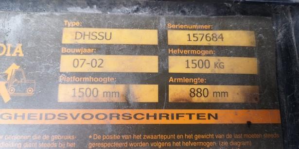 2003-floor-flo-12-10k1-391662-18773291