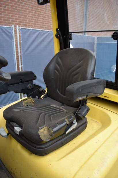 2007-hyster-h3-0ft-391684-18773748