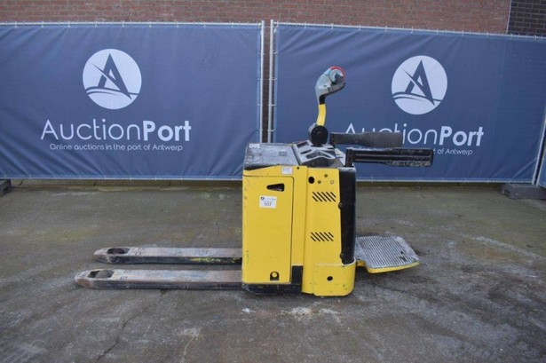 2010-hyster-p2-0s-391708-18774286