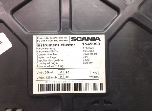 dashboard-scania-used-391344-18770495