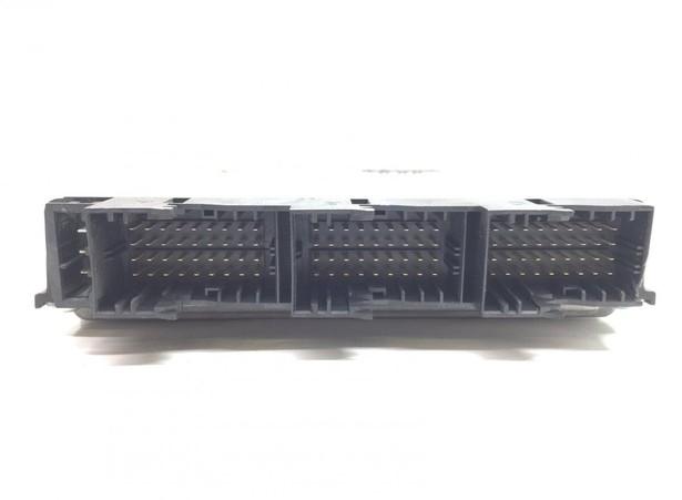 control-unit-scania-used-391345-18770501