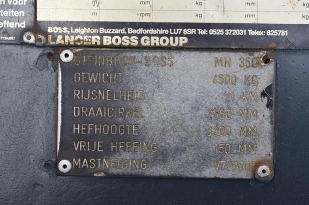 1992-boss-mh35-4b3-391716-18774507