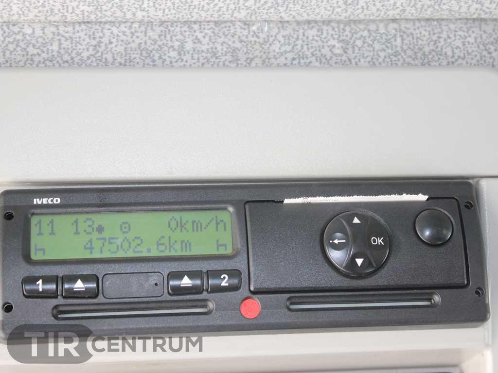 2012-iveco-trakker-410-391205-18768096