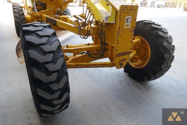 1979-caterpillar-130g-391233-18768916