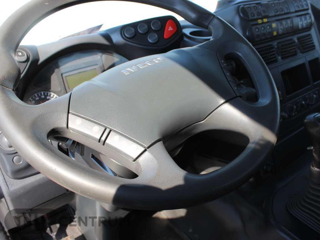 2012-iveco-trakker-410-391205-18768078