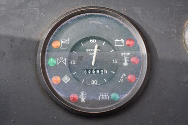 1992-boss-mh35-4b3-391716-18774501