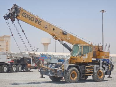 2003-grove-rt530e-389428-equipment-cover-image