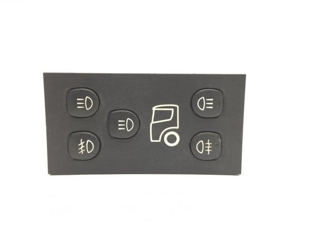 dashboard-scania-used-391600-18772137