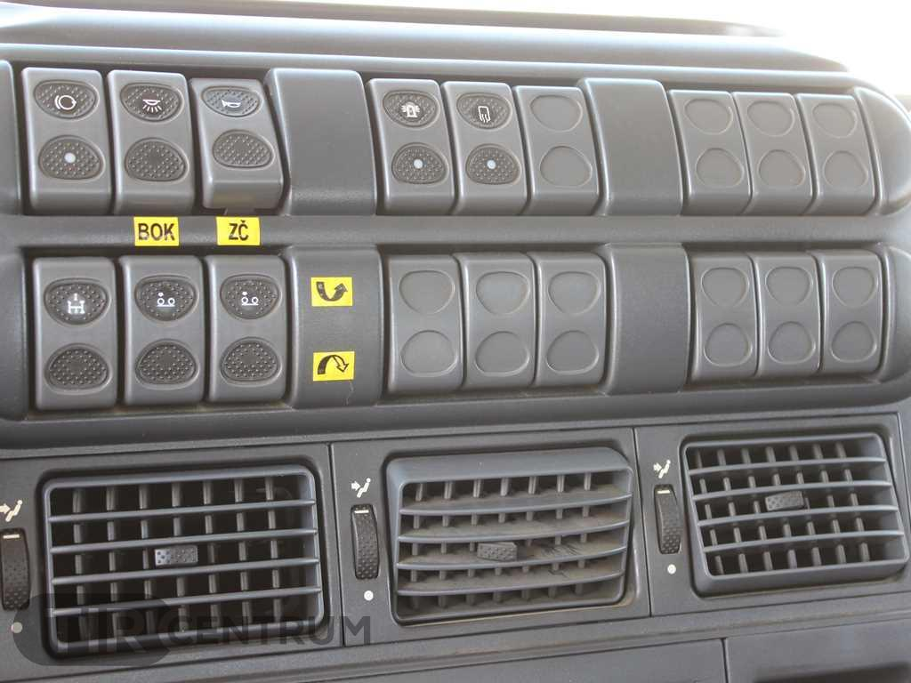 2012-iveco-trakker-410-391205-18768091