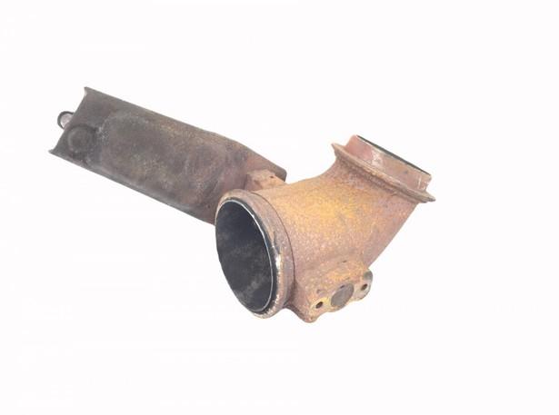 engine-parts-scania-used-391299-18770286