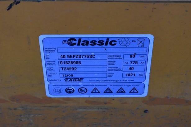 1990-still-r60-30-18774633