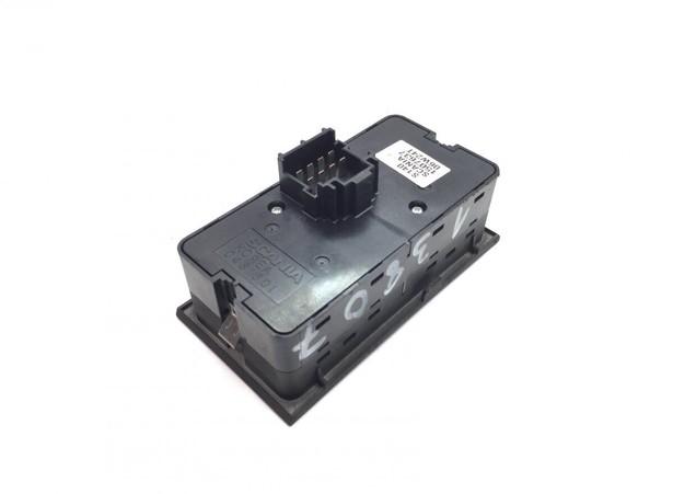 dashboard-scania-used-391600-18772138