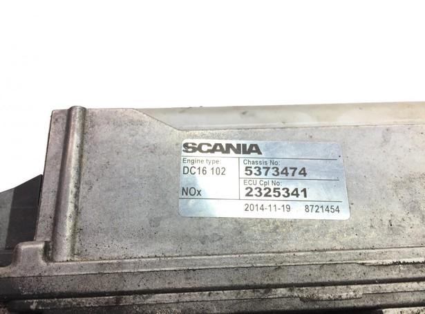 control-unit-scania-used-391293-18770255