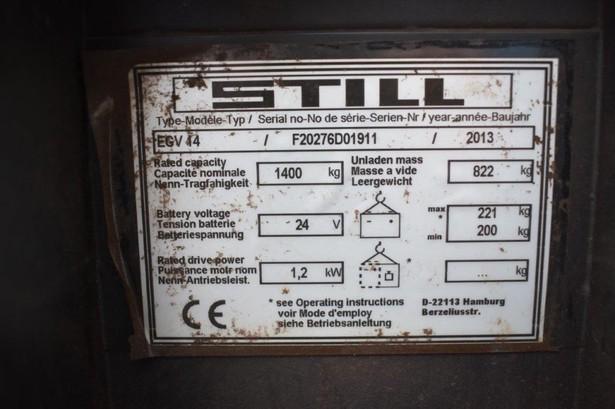 2013-still-egv14-391686-18773791