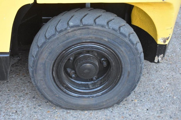 2004-hyster-h5-50xm-391710-18774338