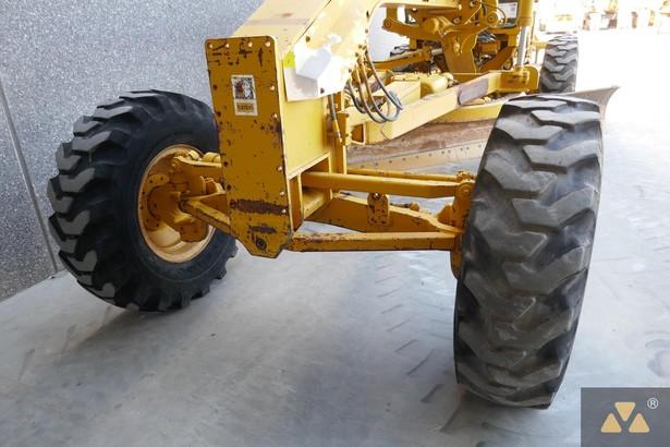 1979-caterpillar-130g-391233-18768917