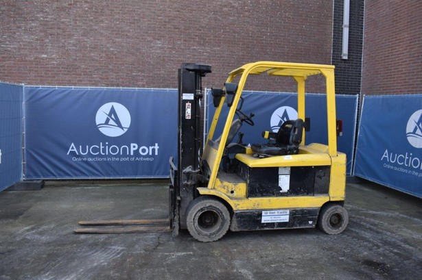 2005-hyster-j2-50xm-391713-equipment-cover-image