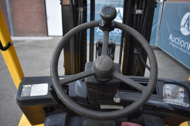 2004-hyster-h5-50xm-391710-18774342