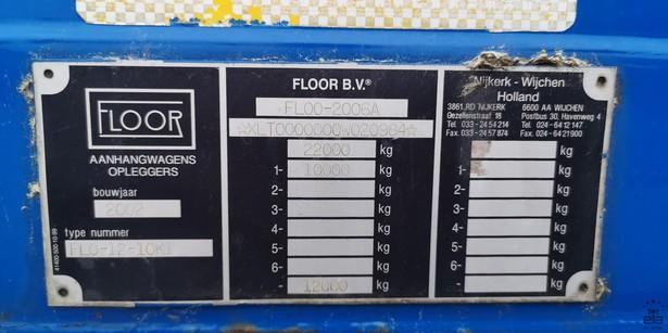 2003-floor-flo-12-10k1-391662-18773300
