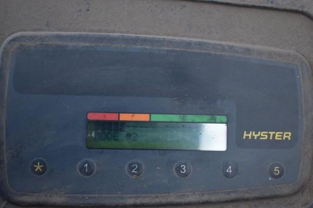 2005-hyster-j2-50xm-391713-18774427