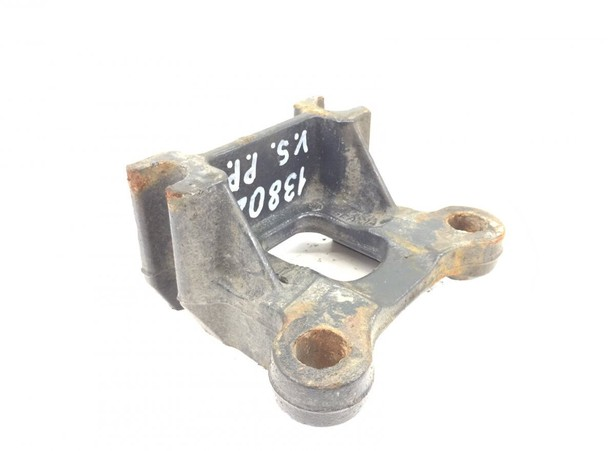 spare-parts-scania-used-391340-18770473