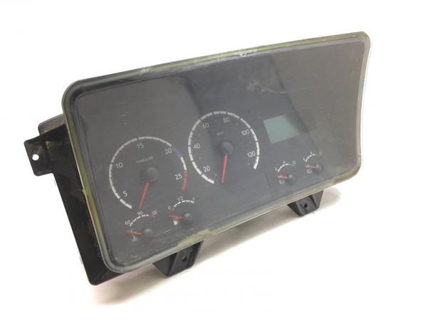dashboard-scania-used-391344-18770492