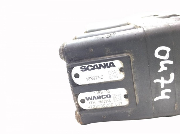 spare-parts-scania-used-391304-18770311