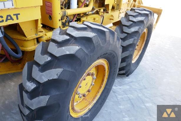 1979-caterpillar-130g-391233-18768914