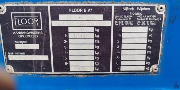 2003-floor-flo-12-10k1-391647-18772955