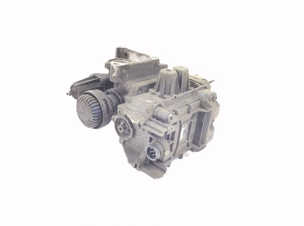 spare-parts-scania-used-391302-18770298