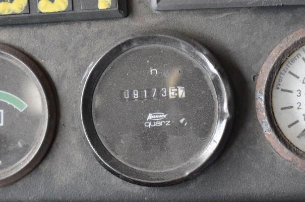 1992-still-r60-20-18774600