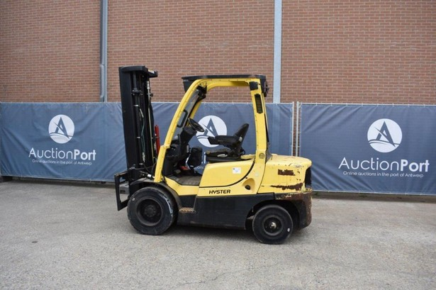 2007-hyster-h3-0ft-391684-18773735