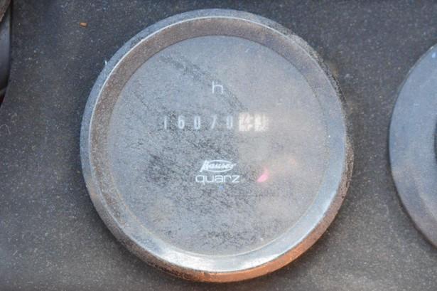 1990-still-heftruck-18774180
