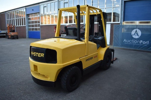 2004-hyster-h5-50xm-391710-18774330