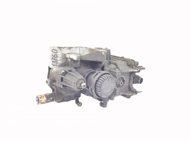 spare-parts-scania-used-391302-18770297