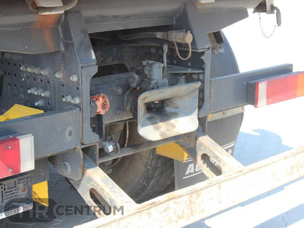 2012-iveco-trakker-410-391205-18768074