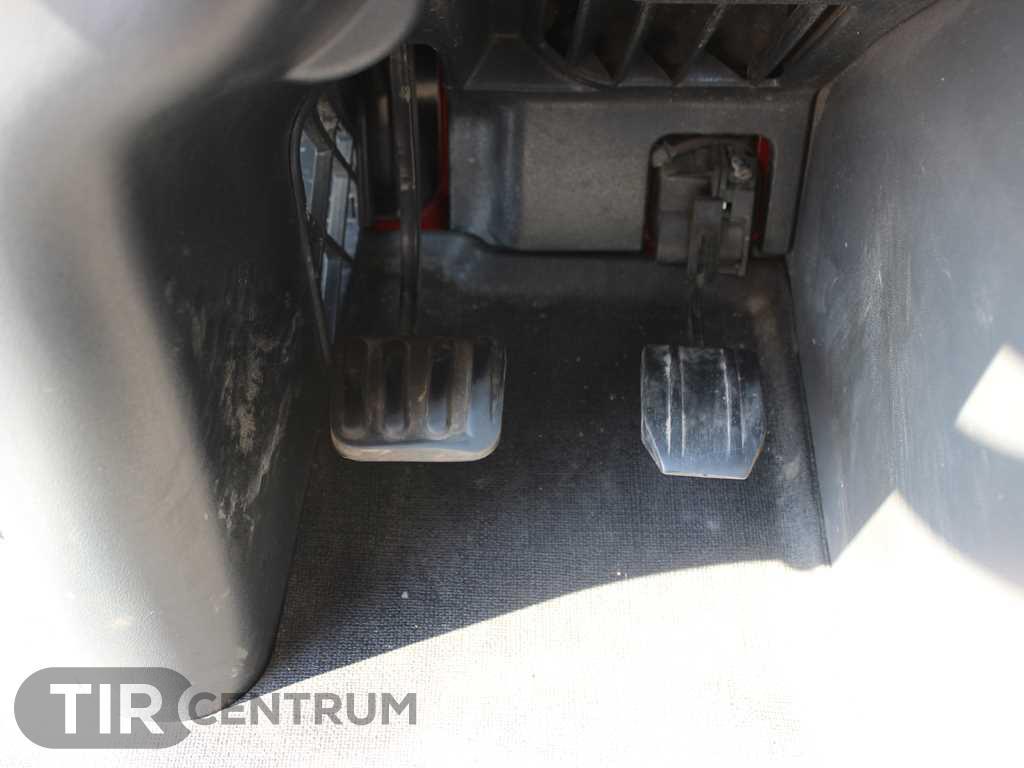 2012-iveco-trakker-410-391205-18768079