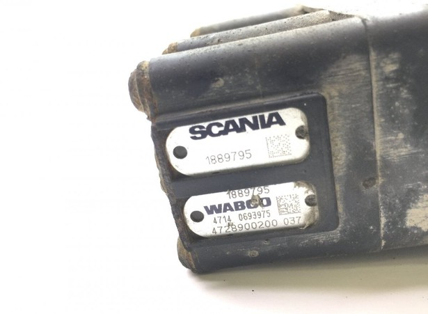 spare-parts-scania-used-391292-18770250