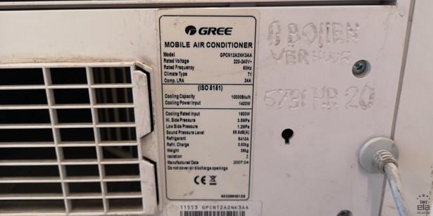 2007-gree-gpcn12a2nk3aa-391671-18773464