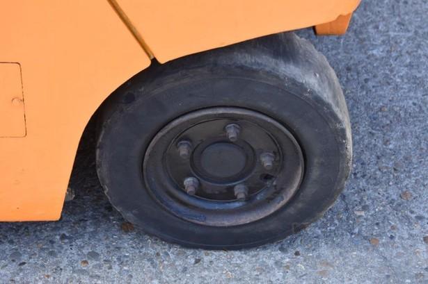 1990-still-heftruck-18774172