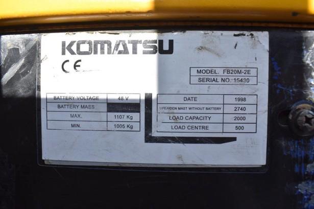 1998-komatsu-fb20m-2e-391693-18773946