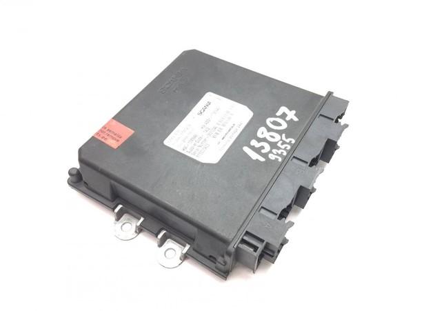 control-unit-scania-used-391345-18770499