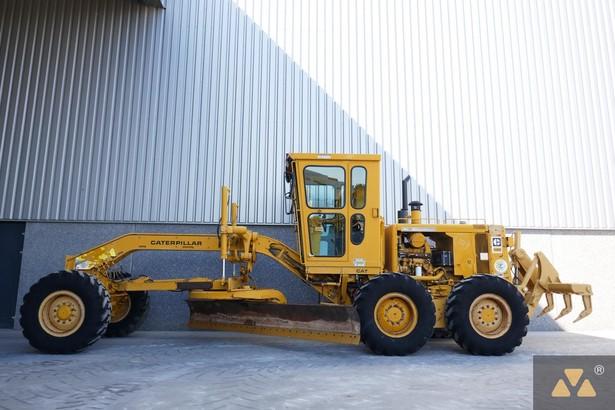 1979-caterpillar-130g-391233-18768904