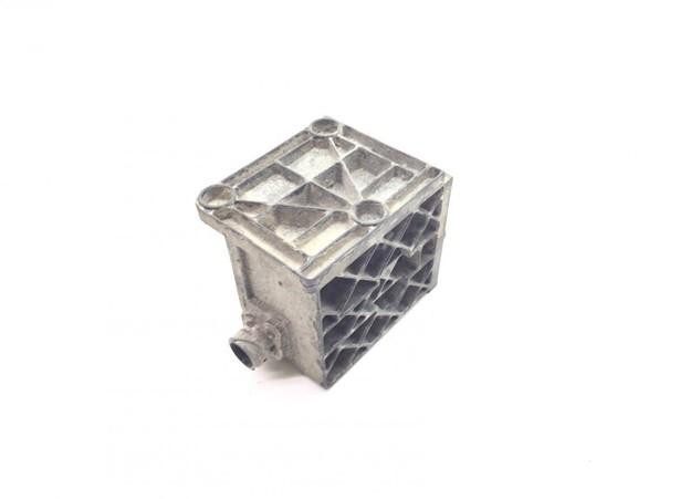 sensor-knorr-bremse-used-391363-18770593