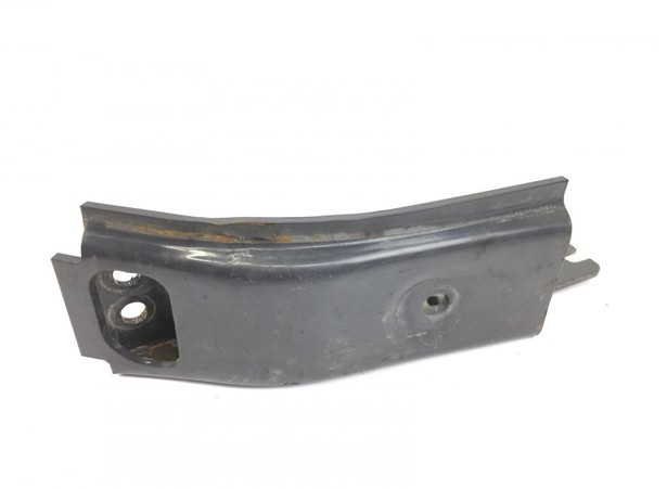 spare-parts-scania-used-391289-18770233