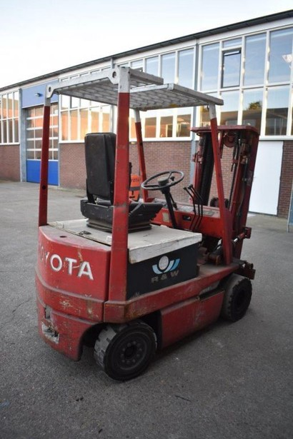 1990-toyota-4fb20-18774307