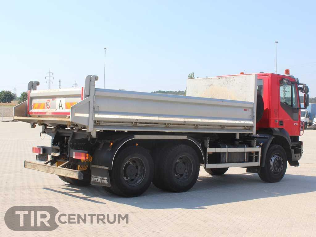 2012-iveco-trakker-410-391205-18768073