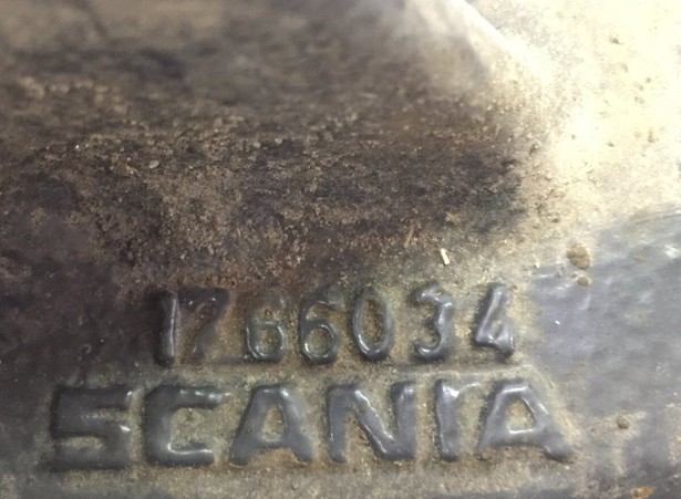spare-parts-scania-used-391341-18770483